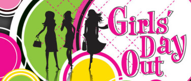 Parties & Gifts &…FREE TANS?