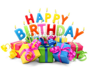 Happy Birthday1 300x230 $29 april birthday special for everyone! elite body bronzing