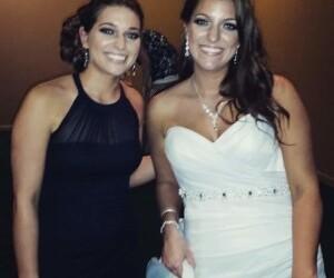 Weddings, Showers & Bachelorette Parties