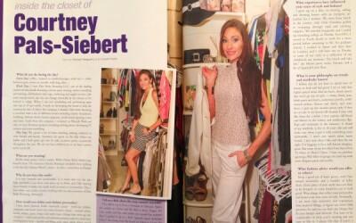 435 South Magazine
