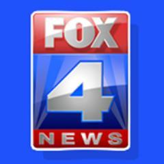 Watch Us On FOX 4 This Thursday!