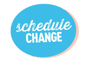 LABOR DAY SCHEDULE & LOCATION CHANGES – TANS LIMITED!