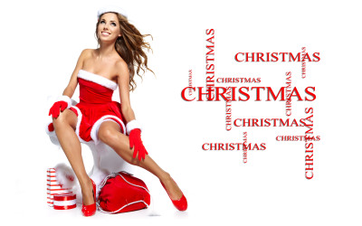 Christmas Spray Tan Schedule
