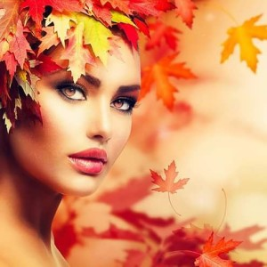 thanksgiving spray tan specials