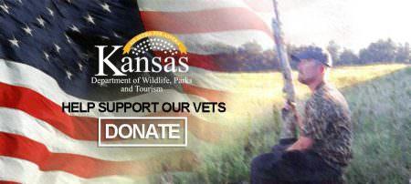 Kansas-Veteran-Donations-450x202